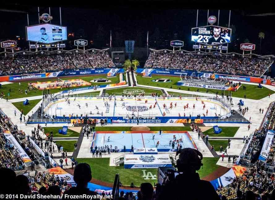 Stadium Series 1-25-14-6756