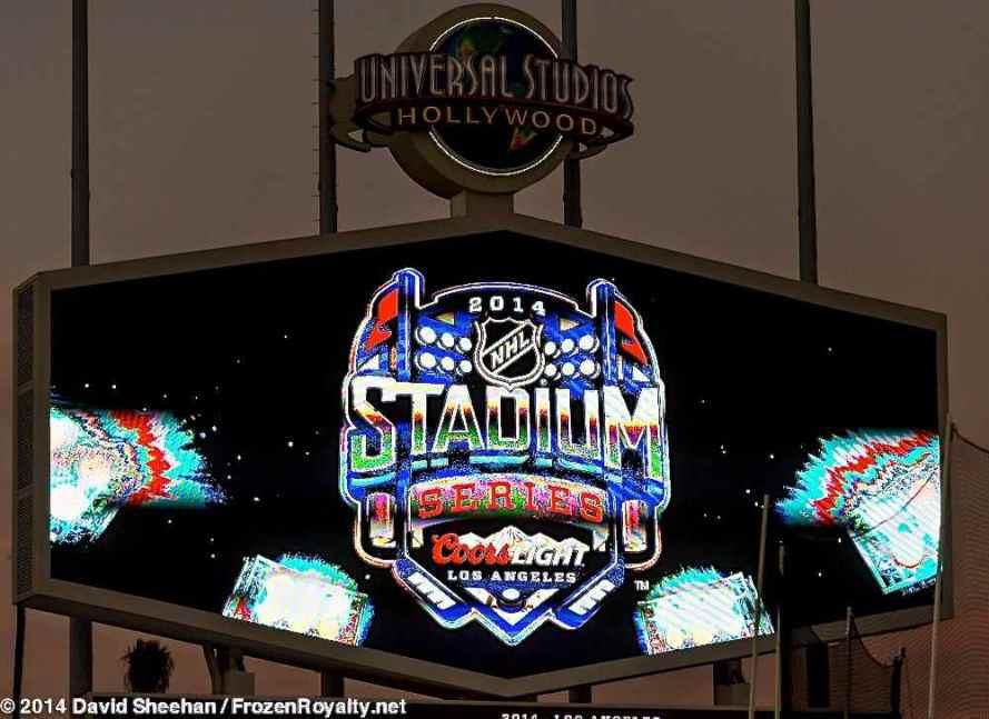 Stadium Series Alumni-DS-3157
