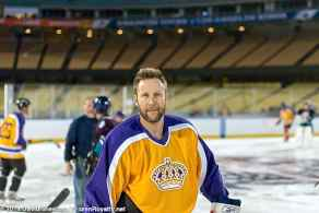 Stadium Series Alumni-DS-3364