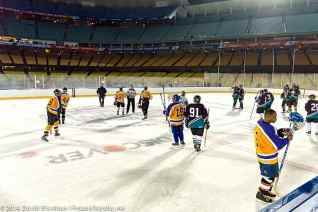 Stadium Series Alumni-DS-3854