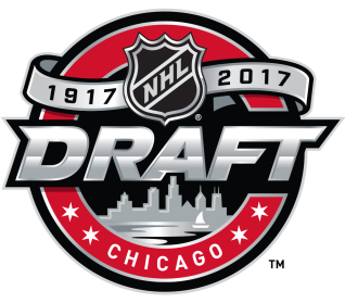 Rob Blake, Mark Yanetti Talk LA Kings 2017 NHL Draft Outlook