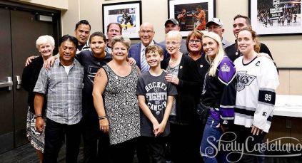 Bob Miller-Family 4-9-17