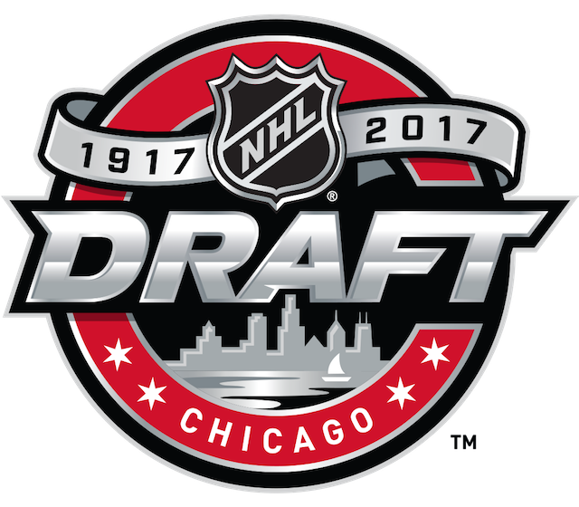 Rob Blake Mark Yanetti Talk La Kings 2017 Nhl Draft Outlook