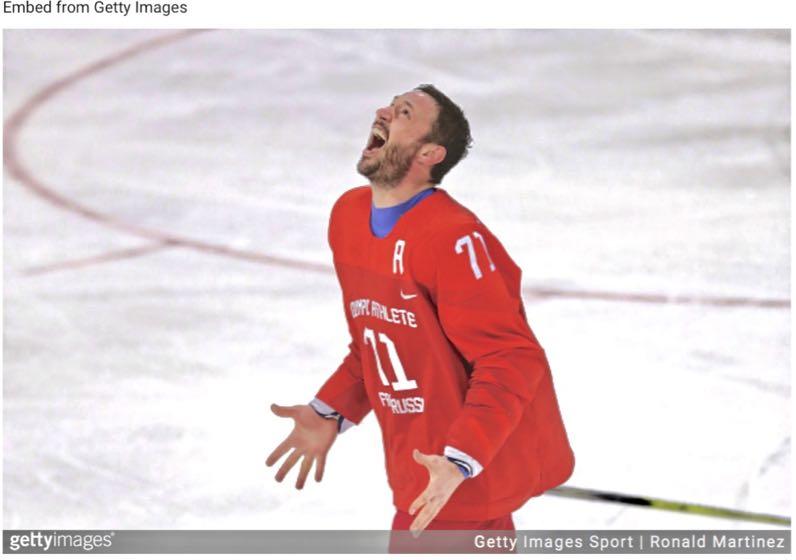 Kovalchuk-2018-olympics